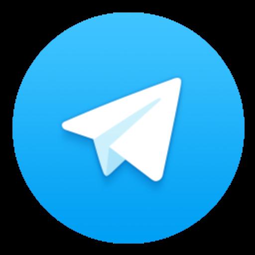avamas телеграм